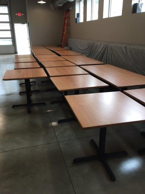 cherry-table-tops