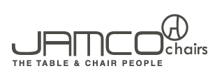Jamco chairs